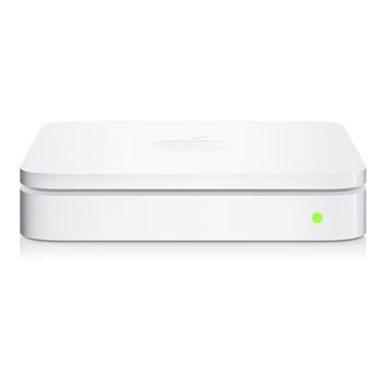 Apple Airport Extreme (2013)